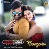 Bangaru From Jawaan Single