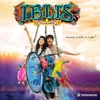 Iblis Original Motion Picture Soundtrack EP