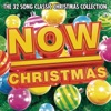 This Christmas by Donny Hathaway iTunes Track 4