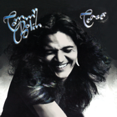 People, People - Tommy Bolin