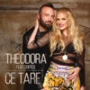 Ce Tare (feat. Cortes) - Single