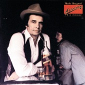 Merle Haggard - I Must Have Done Something Bad