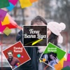 Tenu Bana Liya feat Shalmali Kholgade Single
