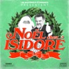 Noël chez Isidore