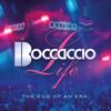 Various Artists - Boccaccio - The End Of An Era artwork