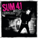 With Me - Sum 41