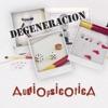 Degeneración - Single