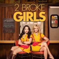Télécharger 2 Broke Girls, Saison 5 (VOST) Episode 22