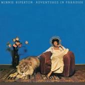 Minnie Riperton - When It Comes Down To It