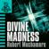 Robert Muchamore - Cherub: Divine Madness (Unabridged)