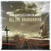Mark Knopfler & Emmylou Harris - All the Roadrunning artwork