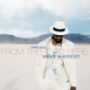 Brian McKnight - One Last Cry artwork