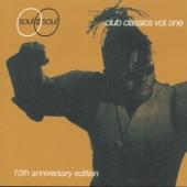 Soul II Soul - African Dance