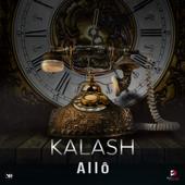 Allô Kalash