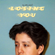 Losing You - boy pablo