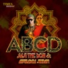 ABCD Single