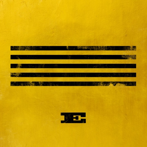 BIGBANG – [YG Music] E – EP (ITUNES PLUS AAC M4A)