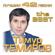Пчёлка и мотылёк - Timur Temirov