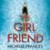 Michelle Frances - The Girlfriend