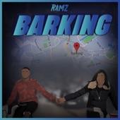 Ramz - Barking