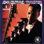 John Coltrane - Suite