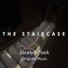 Jocelyn Pook - Sleeping (feat. Sophie Harris) artwork