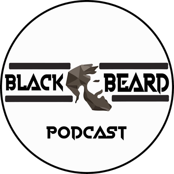 BlackBeard Podcast