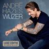 Wijzer (Luxe Editie - Live In Ahoy) - André Hazes Jr.