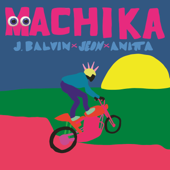 [Download] Machika MP3