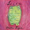 Stephen Lynch - Tattoo (Live) artwork