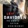 Leif Davidsen - På udkig efter Hemingway