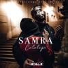 Cataleya - Single