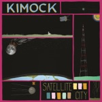 KIMOCK - Waiting for a Miracle