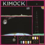 KIMOCK - Satellite City