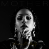 Amina Buddafly - Mother  artwork
