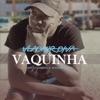 Vaquinha (feat. Dj Habias & Afrikan Voice) - Single, Vladmir Diva