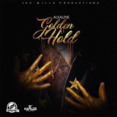 Golden Hold - Alkaline