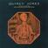 Love, I Never Had It So Good - Quincy Jones