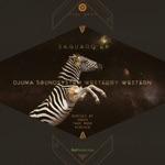 Djuma Soundsystem & Western - Kawahagi Kincaid remix