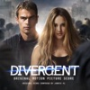 Divergent Original Motion Picture Score