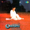 Chandni Original Motion Picture Soundtrack