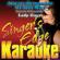 Always Remember Us This Way (Originally Performed By Lady Gaga) [Instrumental] - Singer's Edge Karaoke