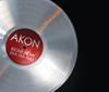 Akon - Right Now (Na Na Na) Grafik