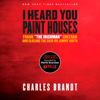 Charles Brandt -