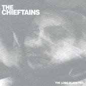 The Chieftains - The Rocky Road to Dublin