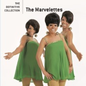 The Marvelettes - Twistin' Postman