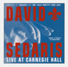 David Sedaris - David Sedaris  artwork