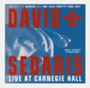 David Sedaris - David Sedaris  artwork