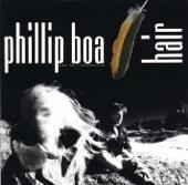 Phillip Boa & The Voodooclub - Annie Flies the Love Bomber