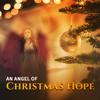 Jingle Bells Singers - Silent Night artwork